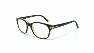 Tom Ford FT5196 098 53-18 Multicolore 122,90 €
