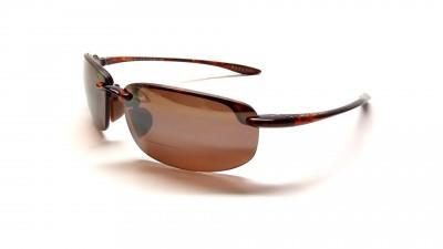 Maui Jim Ho'Okipa MauiReader® H807 10 +2,50 Havana HCL® Bronze Polarized 119,00 €