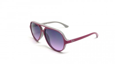 Ray-Ban Cats Rot RJ9049S 177/90 50-12 29,75 €