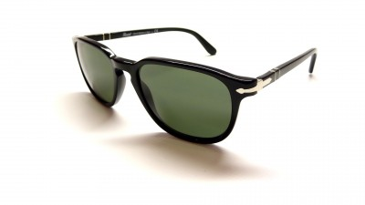 Persol PO3019S 95 31 Schwarz Medium 108,98 €