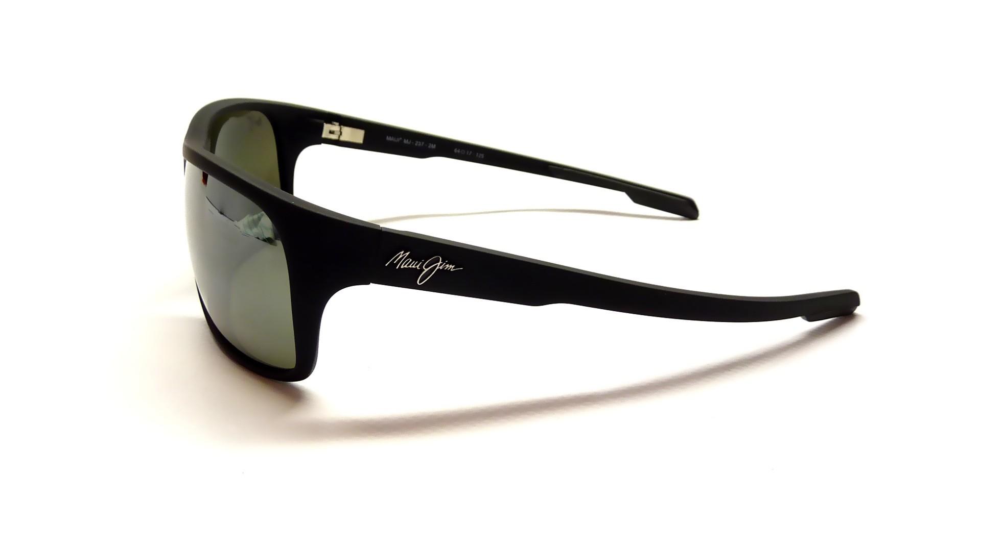 6016c59c7e Islander Eyes Photochromic Polarized Sunglasses « One More Soul