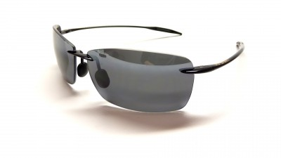 Maui Jim Lighthouse Noir 423-02 65-13 Polarisés 129,90 €