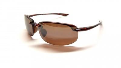 Maui Jim Ho'Okipa Sonnenbrille MauiReader H 807 10 20 Schildkröte Polarisiert Rosa Glas Hinzufügen 173,90 €