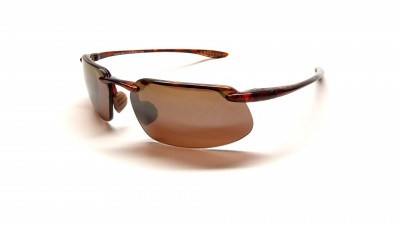 Maui Jim Kanaha H409 10 Havana HCL® Bronze Polarisiert 128,87 €