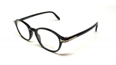 Tom Ford FT 5150 001 Schwarz Small 99,17 €