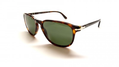 Persol Suprema Havana PO3019S 24/31 52-18 Écaille Medium