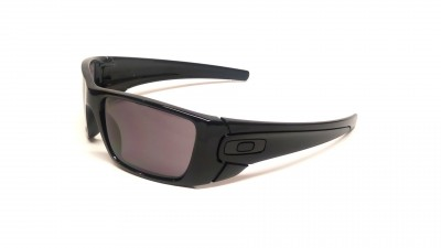 Oakley Fuel Cell OO 9096 01 Schwarz 75,27 €