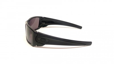 Oakley Fuel Cell Black OO9096 01 60-19