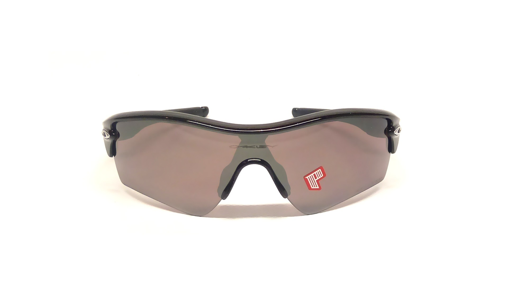 82df88eee9072 ... cheapest oakley radar path black oo9051 26 215 polarisés visiofactory  40465 11253 ...