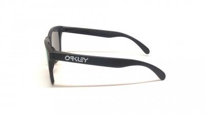 Oakley Frogskins Noir Mat OO9013 24-298 55-17