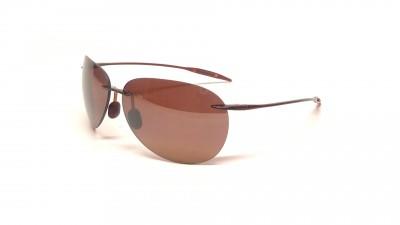 Maui Jim Sugar Beach H421 26 Brun Glasfarbe polarisiert 135,24 €