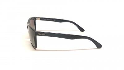 Ray-Ban RB4181 601/71 57-18 Black