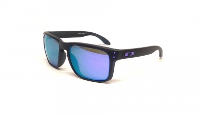 Oakley Holbrook Noir OO9102 26 55-18 104,90 €