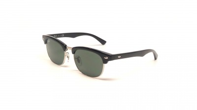 Ray-Ban Clubmaster Junior Black RJ9050S 100/71 45-16 49,90 €