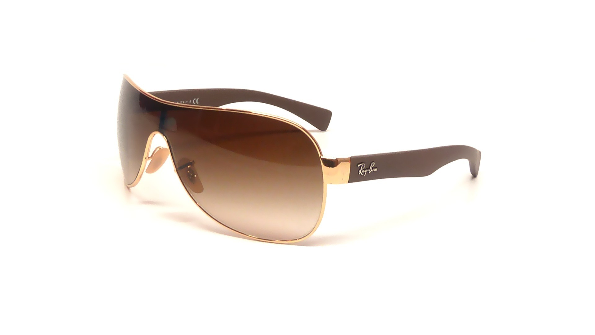 448a9e5b1 Ray Ban Rb 001 13 « One More Soul