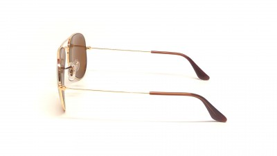 Ray-Ban Aviator Large Metal Or RB3025 001/33 55-14