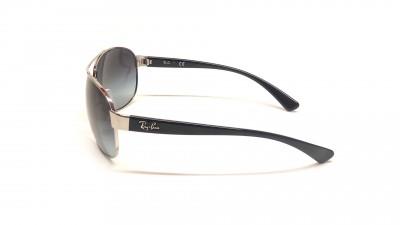 Ray-Ban RB3386 003/8G 63-13 Black