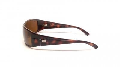 683ec5a87e4 ... switzerland sun glasses ray ban rb 4057 642 57 tortoise polarized lenses  6ad4c f16e4