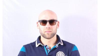 Ray-Ban Justin Havana RB4165 710/13 55-16