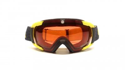 Carrera Cliff Evo Powder Snow Jaune M00378 SPH 9ILTC 14,95 €