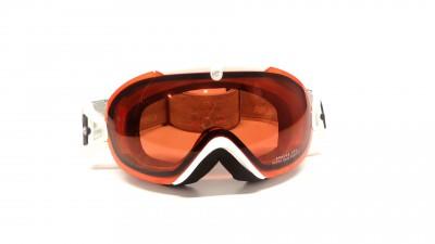 Lunettes de soleil Carrera M00349 Mirage Collection Powder Snow 7IR4B Blanc polarisiert Gläser et miroirs 19,83 €