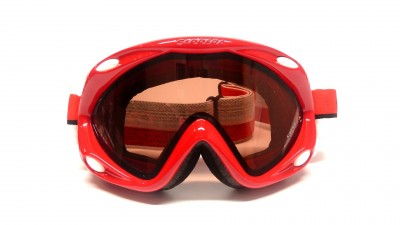 Carrera Kimerik Red M00124 3BY4L Polarisés 20,00 €
