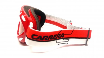 Carrera Kimerik Red M00124 3BY4L Polarisés