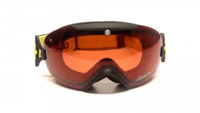Lunettes de soleil Carrera M00349 Mirage Collection Powder Snow 9IL4B Schwarz polarisiert Gläser et miroirs 19,83 €