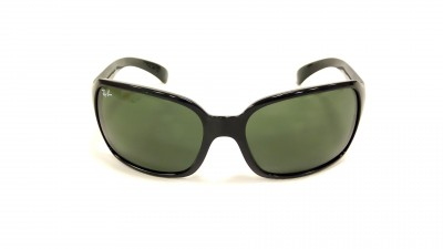 Ray-Ban RB4068 601 60-17 Black