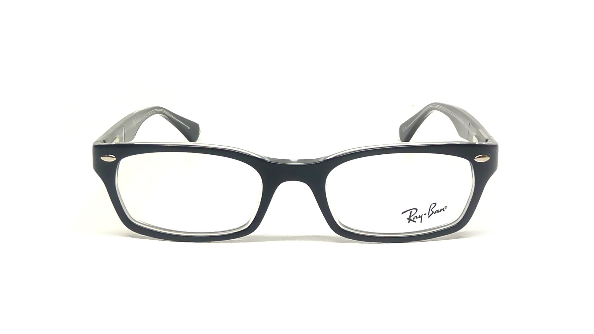 1ed97be99e6 Ray Ban 5150 Dierks « One More Soul