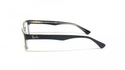 Lunettes de vue Ray-Ban RX5150 RB5150 2034 50-19 Noir