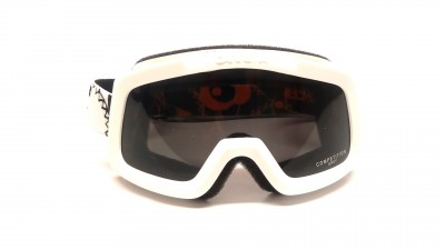 Lunettes de soleil Carrera M00004 Competition 7IY5R White Junior 20,00 €