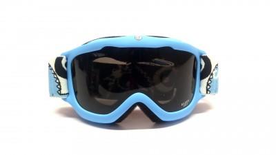 Lunettes de soleil Carrera M00247 Roger 5EJ 5R Blue Junior 19,95 €