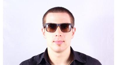 Ray-Ban Justin Tortoise RB4165 710/13 55-16