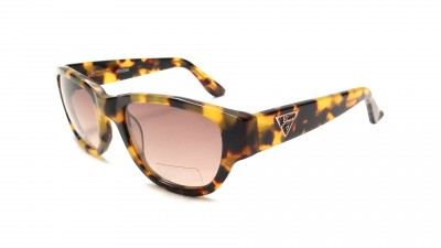 Sunglasses Guess GU 7223 TO 34 Tortoise Shading Lenses 25,00 €