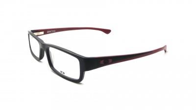 Oakley Servo OX 1066 04 Schwarz et rouge brique Medium 84,19 €