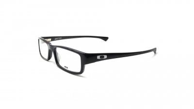Oakley Servo Noir OX1066 01 53-18 64,90 €