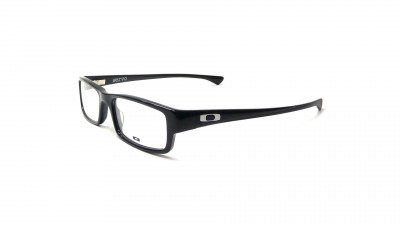 Oakley Servo OX 1066 01 Schwarz Medium 64,36 €