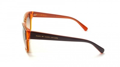 Marc By Marc Jacobs MMJ201/S 60YED 55-15 Brun