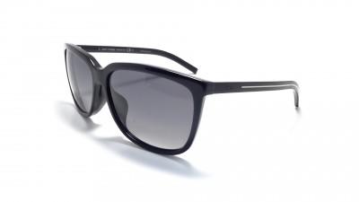 Sonnenbrillen Dior Blacktie 173FS 29A Schwarz Medium 79,33 €