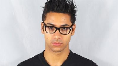 lunette de vue ray ban wayfarer