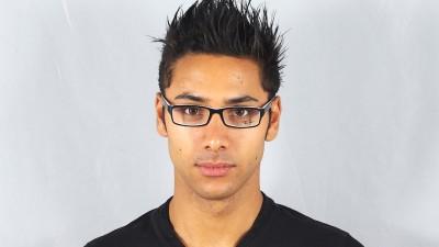 Glasses Ray-Ban RX5114 RB5114 2097 52-16 Black
