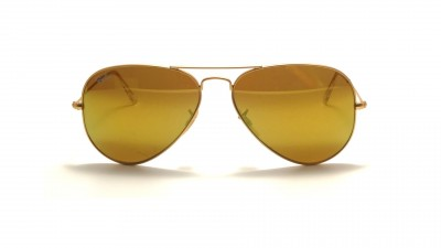 Ray-Ban Aviator Large Metal Or RB3025 112/93 58-14