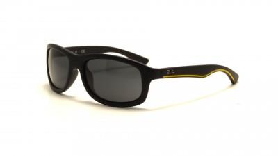 Ray-Ban RJ9058S 7001/87 50-15 Black 38,25 €