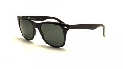 Ray-Ban Wayfarer Liteforce Noir RB4195 601/71 52-20 112,90 €