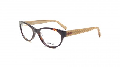 Guess GU2377 TO 51-17 Écaille 51,92 €