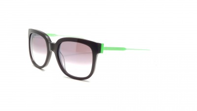 Marc By Marc Jacobs MMJ 361/S X1J/IC Schwarz Gradient 29,75 €