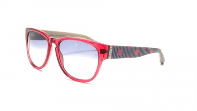 Marc By Marc Jacobs MMJ 230/S DRL/IE Lila Gradient Gläser Medium 29,75 €