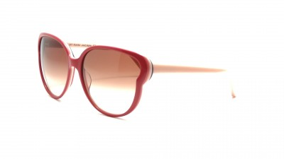 Marc By Marc Jacobs MMJ369/S C95/PB 59-16 Red 30,00 €