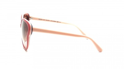 Marc By Marc Jacobs MMJ369/S C95/PB 59-16 Rouge